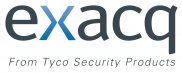 exacqVision From Tyco Security Products