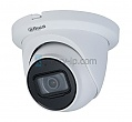 Dahua IPC-HDW3241TM-AS-0280B (2mpx, Perymetryka, Smart Motion Detection)