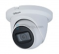 Dahua IPC-HDW3441TM-AS-0280B (4mpx, Perymetryka, Smart Motion Detection)