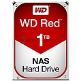 Dysk HDD WD Red Plus WD10EFRX (1 TB ; 3.5
