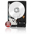 Dysk HDD WD Red Plus WD20EFRX (2 TB ; 3.5