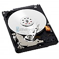 Dysk HDD Western Digital Black WD10JPLX (1 TB ; 2.5