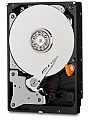 Dysk HDD Western Digital Purple WD20PURZ (2 TB ; 3.5