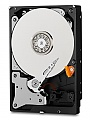 Dysk HDD Western Digital Purple WD30PURZ (3 TB ; 3.5