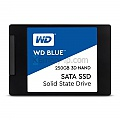 Dysk SSD Western Digital Blue WDS250G2B0A (250 GB ; 2.5