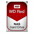 HDD WD RED 10TB WD100EFAX SATA III 256MB