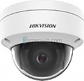 Hikvision DS-2CD1143G0E-I (4Mpx, H265+, IP67)