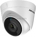 Hikvision DS-2CD1323G0E-I (2Mpx, H265+, IP67)