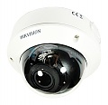 Hikvision DS-2CD1721FWD-I