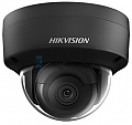 Hikvision DS-2CD2143G0-IS BLACK (4mpx, H265, IP67)