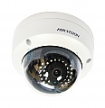 Hikvision DS-2CD2152F-IW