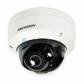 Hikvision DS-2CD2155FWD-I