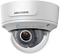 Hikvision DS-2CD2755FWD-IZ