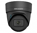 Hikvision DS-2CD2H45FWD-IZS BLACK