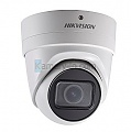 Hikvision DS-2CD2H83G0-IZS (8mpx, audio, motozoom)