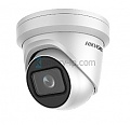 Hikvision DS-2CD2H83G1-IZ (8mpx, H265, IP67)