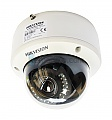 Hikvision DS-2CD4125FWD-IZ