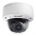 Hikvision DS-2CD4132FWD-IZ