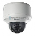 Hikvision DS-2CD7254F-EIZH