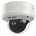 Hikvision DS-2CE56D8T-AVPIT3ZF (Turbo HD, 2 Mpx, Motozoom)