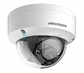 Hikvision DS-2CE59U7T-AVPIT3ZF (Turbo HD, 8 Mpx, Motozoom)