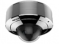 Hikvision DS-2XE6126FWD-HS