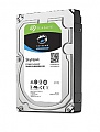 Seagate ST4000VX007 4TB (HDD DO CCTV)