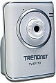 TRENDnet TV-IP110