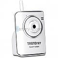 TRENDnet TV-IP110WN