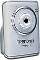 TRENDnet TV-IP212