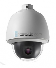 Hikvision DS-2AE5232T-A (32x zoom, 150m IR, 2 Mpx)