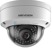 Hikvision DS-2CD1123G0E-I (2Mpx, H265+, IP67)