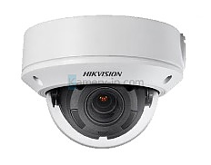 Hikvision DS-2CD1743G0-IZ (4mpx, H265, IP67)