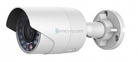 Hikvision DS-2CD2012F-IW