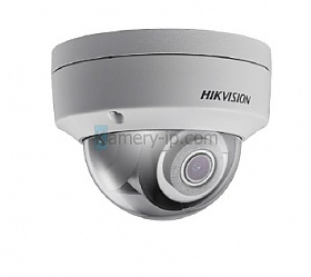 Hikvision DS-2CD2143G0-IS (4mpx, H265, IP67)