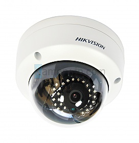 Hikvision DS-2CD2152F-IWS