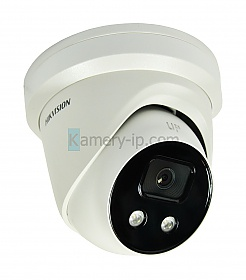 Hikvision DS-2CD2346G1-I (4mpx, H265, IP67)