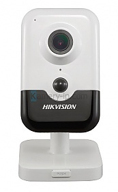 Hikvision DS-2CD2435FWD-IW