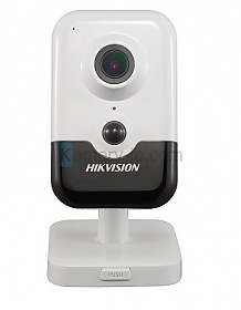 Hikvision DS-2CD2483G0-IW (WiFi, 4K, H265, audio, PIR)