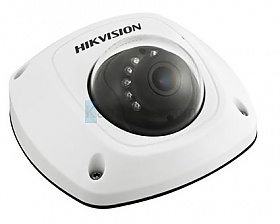 Hikvision DS-2CD2532-IS