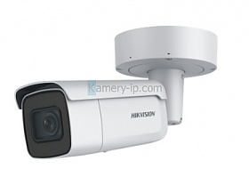 Hikvision DS-2CD2635FWD-IZ