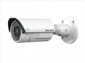 Hikvision DS-2CD2652F-IS