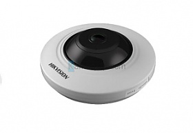 Hikvision DS-2CD2935FWD-I