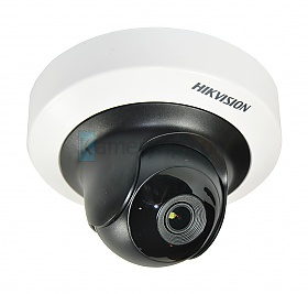Hikvision DS-2CD2F52F-IS
