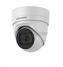 Hikvision DS-2CD2H25FWD-IZS