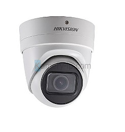 Hikvision DS-2CD2H63G1-IZS (6mpx, H265, IP67)