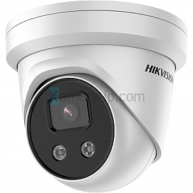 Hikvision DS-2CD3356G2-IS (AcuSense, Darkfighter, H.265+, TrueWDR)