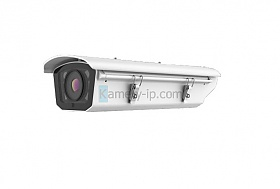 Hikvision DS-2CD4026FWD/P-IRA (11-40mm)