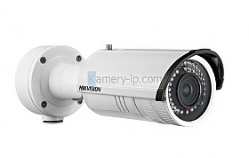 Hikvision DS-2CD4212FWD-IZS