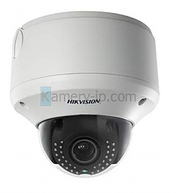 Hikvision DS-2CD4535FWD-IZH (2.8~12mm)